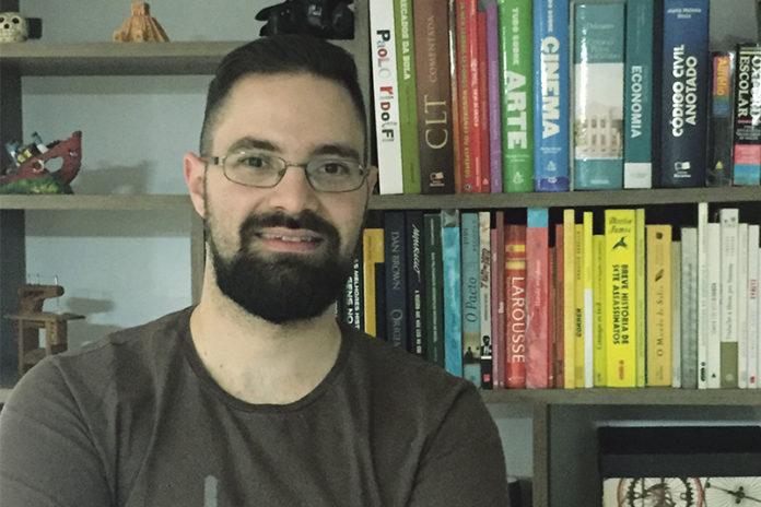 FIEB-ITB Bruno Miquelino
